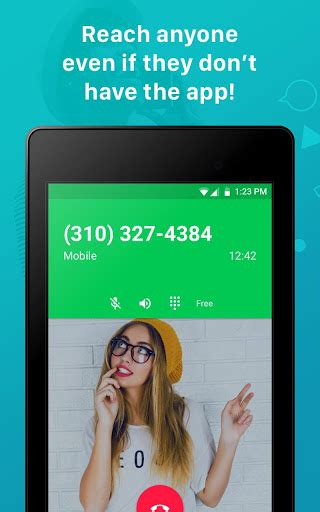 nextplus apk nextplus free sms text calls for pc