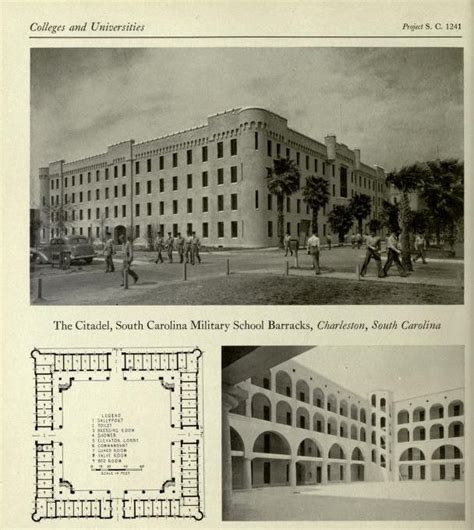 Search The Citadel 1000 Images About The Citadel History On Civil Wars Charleston Sc And
