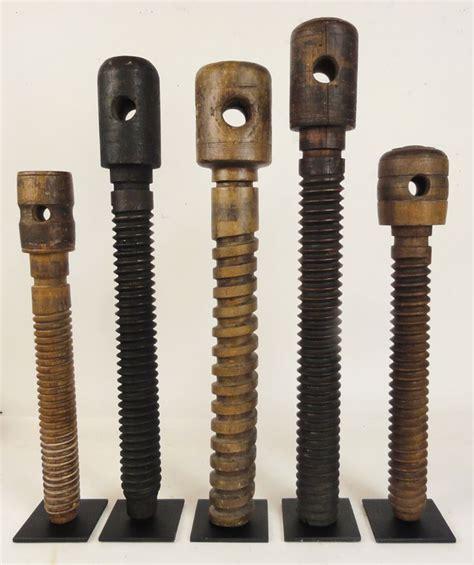 wooden bench screw 17 best ideas about carpenter work on pinterest hand