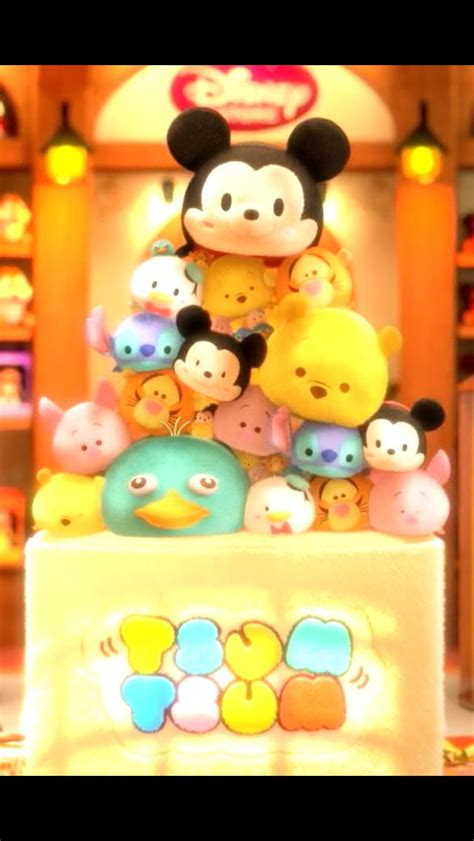wallpaper iphone disney tsum tsum tsum tsum disney iphone wallpapers pinterest disney