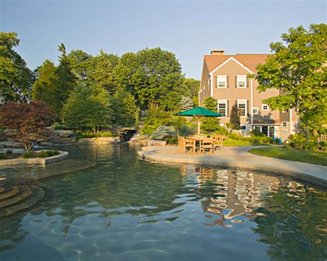 Landscaper Nj Beautiful Landscaping In Tewksbury New Jersey