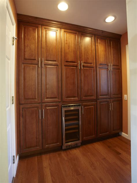 used oak kitchen cabinets for sale there merillat used oak kitchen cabinets for sale beautiful