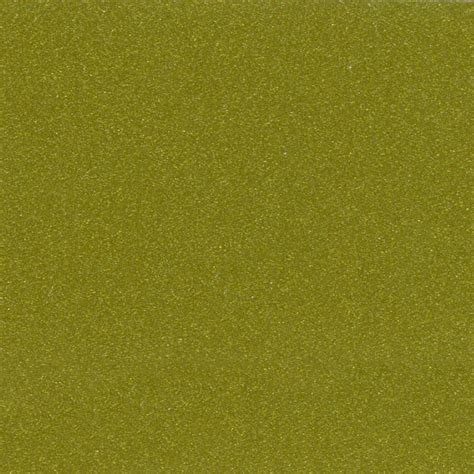 autumn gold met custom color paint in stock for same day shipping fibre glast