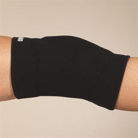 copper comfort copper comfort knee support copper knee support easy