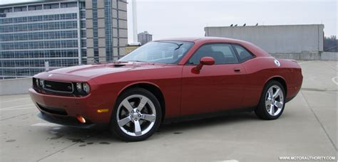 Cost Of Dodge Challenger by Cost Of Dodge Challenger New Cars Review