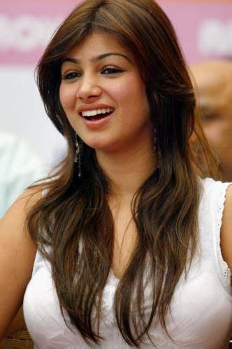 ajmal banat hind pariwara صور اجمل بنات هندية ajmal sowar banat hendia