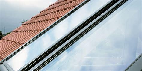 velux dachfenster elektrisch velux verglasungen scheiben f 252 r jeden anspruch die