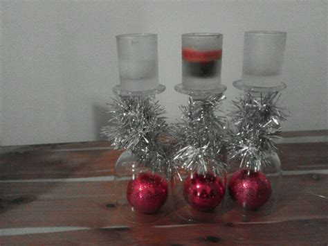 8 best diy wine glasses images on pinterest