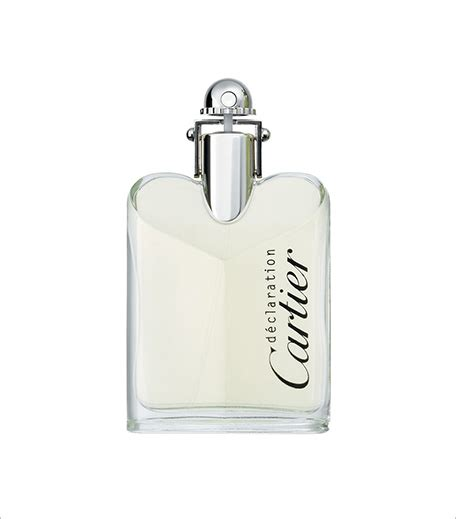 Top 10 Colognes To Buy Your Boyfriend by 8 Perfumes To From Your Boyfriend Right Now Hauterfly