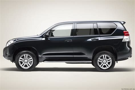 Lexus 2019 Models by 2019 Lexus Gx460 New Model Future Pictures