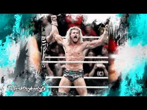 wwe new themes mp3 download 5 1 mb free dolph ziggler them song download new vegion