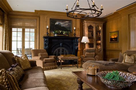 Home Interiors Pinterest weston georgian manor slc interiors