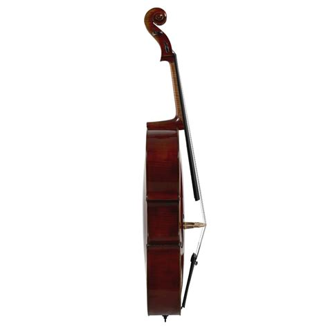 Handmade Cello For Sale - handmade cello for sale 4 4 modern handmade cello thwaites