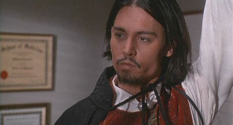don juan don juan demarco images don juan demarco wallpaper and background photos 3308426