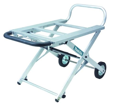 best portable table saw stands reviews 5stardealreviews com