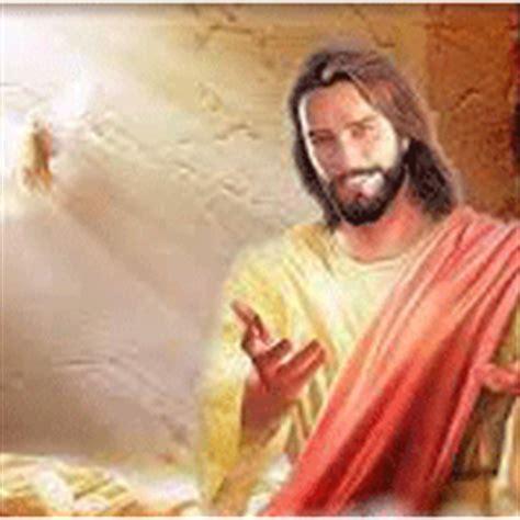 imagenes de jesus llamando a los apostoles catholic net