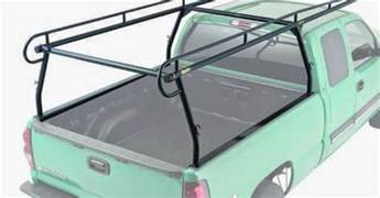 Truck Accessories San Jose Rack It 174 Truck Racks Find A Rack It Dealer Near You In