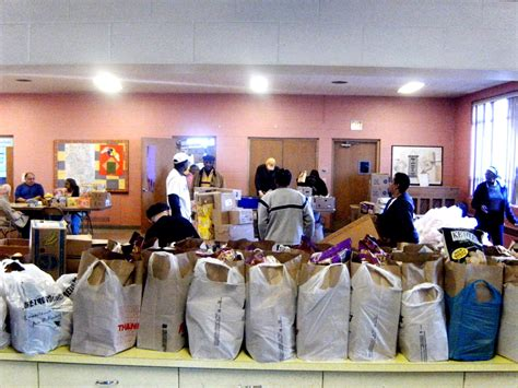 milwaukee wi food pantries milwaukee wisconsin food