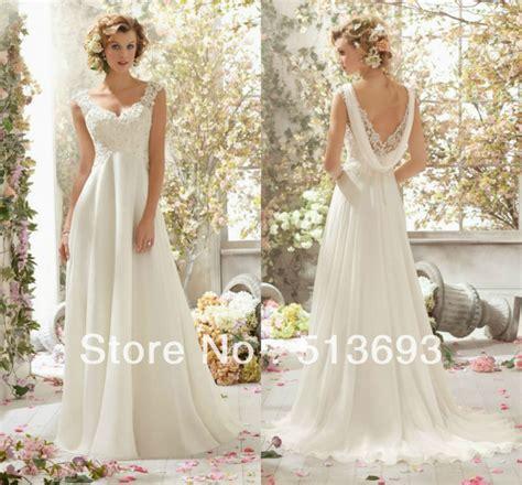 Wedding dress bridal gown 2015 for girls free shipping in wedding