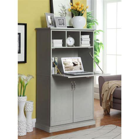 home decorators desk home decorators collection oxford white secretary desk