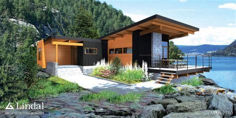 lindal mod fab adu home plans prefab architecture prairie cedar homes lindal cedar homes designs and plans