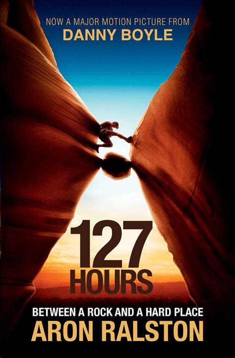 unbillable hours a true story ebook 127 hours ebook by aron ralston official publisher page