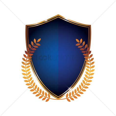 emblem vector shield emblem vector imgkid com the image kid has it