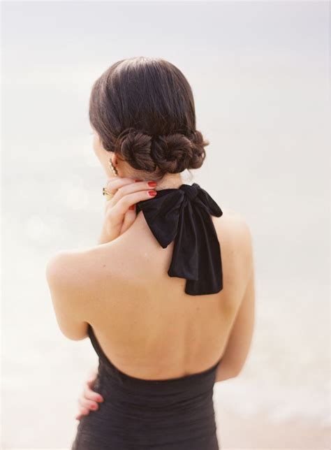 stagled athe the nape of neck hair style 170 best images about images i love on pinterest cate