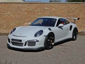 Porsche Gt3rs Richard Hammond S Sport Classic Grey Porsche 911 Gt3 Rs Is