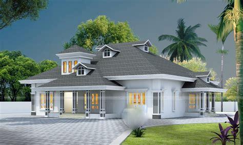 square feet  bedroom single floor home design