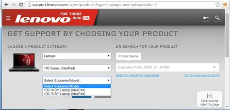 lenovo drivers download for windows 10 driver easy lenovo easy camera driver windows 10