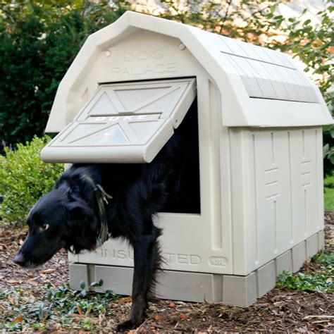 best dog houses ever 10 comfy dog kennels for your pets evercoolhomes