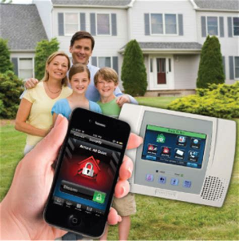 northstar home security northstar alarm reviews