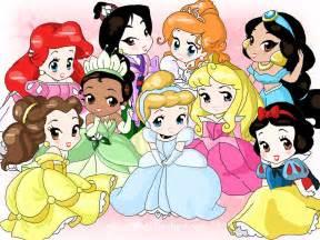 Superior Petite Princesse Dessin Anime Youtube #11: Princesas-disney.jpg