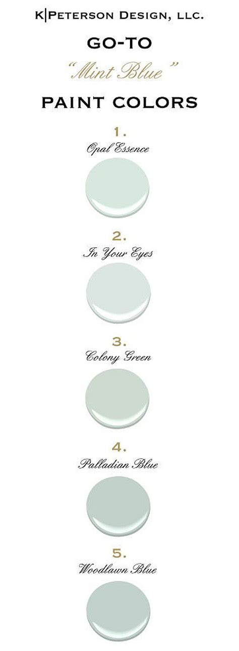 interior paint color color palette ideas home bunch interior design ideas