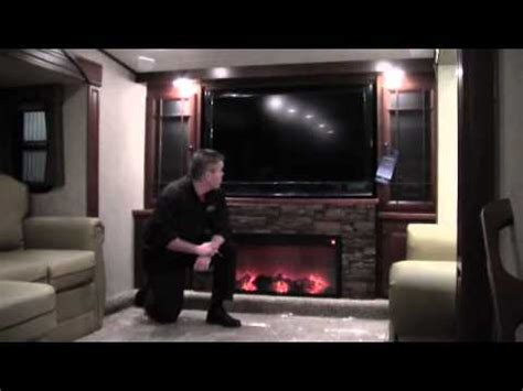 Dutchmen Infinity Front Living Room by Best Hauler On The Market With Front Living