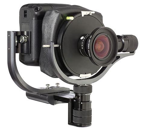 Kamera Fujifilm X2 starre kameras werden verstellbar cambo x2 pro photoscala
