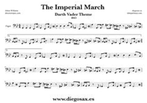 free sheet music partitions pinterest partitions partitions de musique et musique