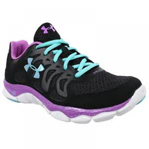 Under armour shoes for women under armour footwear 1245159