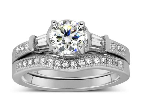 Wedding Rings 300 by Lovely Wedding Rings 300