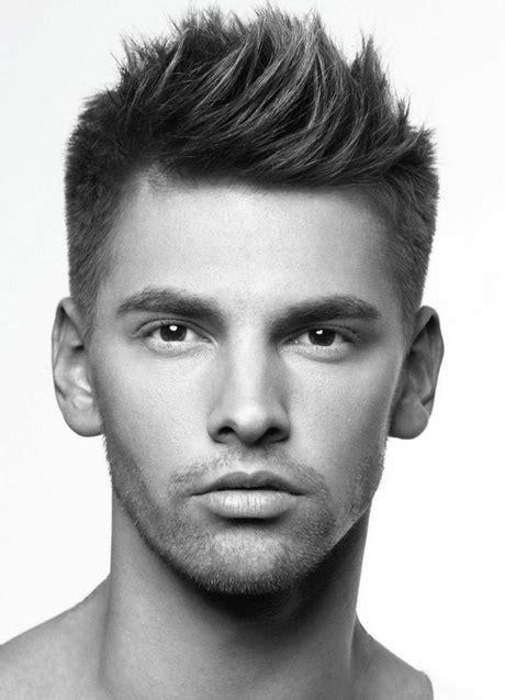 new hairstyle boys 17 age kapsel heren zijkant opgeschoren
