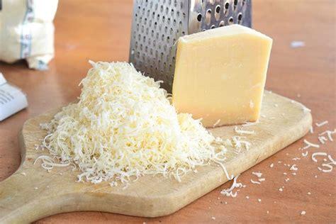 Grated Parmesan Cheese Shelf by Friends Don T Let Friends Eat Faux Parmesan Mnn