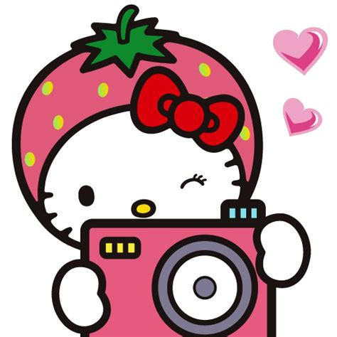 imagenes kitty png imagenes png de hello kitty imagui