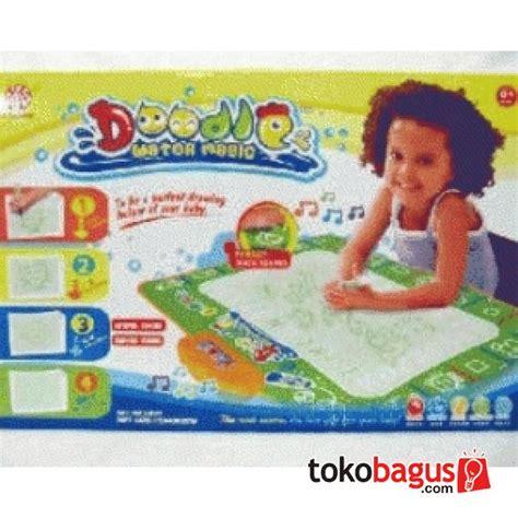 Box Baby 9a88 L anak dan bayi dewikartika1201050051