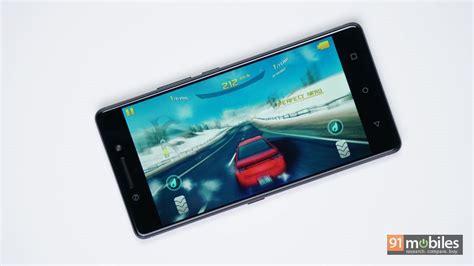 Lenovo Note K8 Lenovo K8 Note Vs Moto G5s Plus War Of The Dual