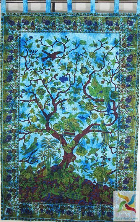 biography tree hindi sun patterns india joy studio design gallery best design