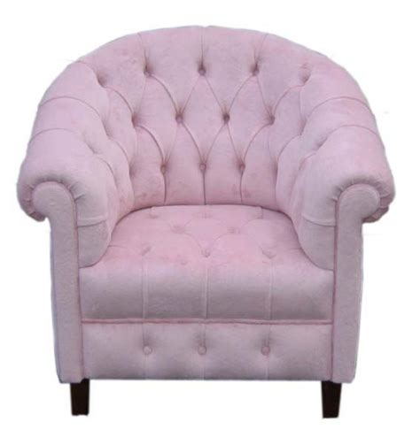 fauteuil club chesterfield fauteuils canap 233 s chesterfield