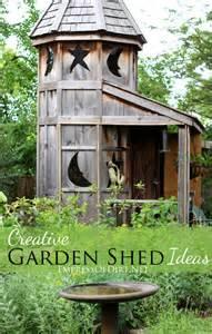 Shed Style House Plans Best 25 Garden Sheds Uk Ideas On Pinterest Garden Sheds