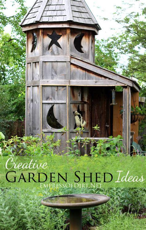 Creative Shed Designs by Best 25 Garden Sheds Uk Ideas On Garden Sheds