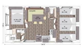 Micro Homes by Location De Mobil Home De 4 224 8 Places Rh 244 Ne Alpes